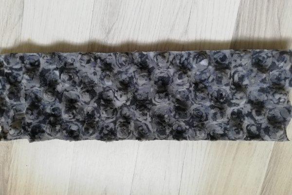 Wasserspeichermatten von Fofiwa Folien- und Filzwarenfabrik Angelika Lang eK POLY Erzeugnisse Spezialprodukte aus Filzen, Folien und Schäumen – geschnitten, gestanzt, kaschiert o. selbstklebend. Zum Dämmen, Isolieren, Verpacken, Dichten …