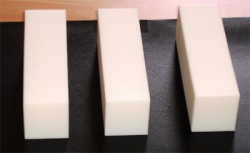 Fofiwa Folien- und Filzwarenfabrik Angelika Lang eK POLY Erzeugnisse Spezialprodukte aus Filzen, Folien und Schäumen – geschnitten, gestanzt, kaschiert o. selbstklebend. Zum Dämmen, Isolieren, Verpacken, Dichten …